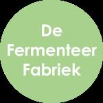 Fermenteerfabriek